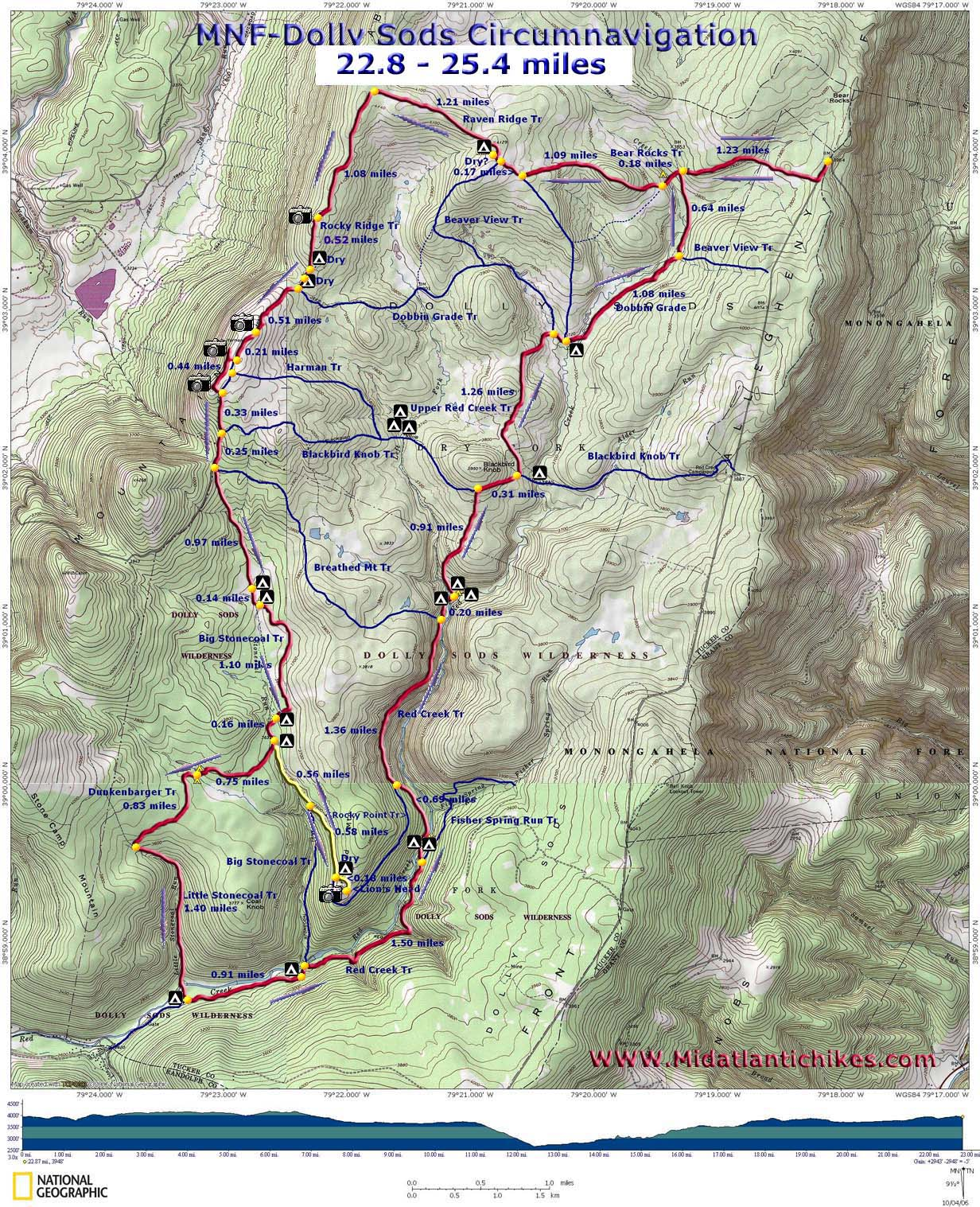 Dolly Sods Cirnavigation on otter creek wilderness area map, blackwater falls state park map, boston metro map, spruce knob, otter creek wilderness, laurel fork north wilderness, canaan valley national wildlife refuge, roaring plains west wilderness, smoke hole caverns, north fork mountain, bear rocks preserve, fairfax stone, oberg mountain trail map, smoke hole canyon, canaan valley state park map, elk river, wv state parks map, monongahela national forest, cranberry glades botanical area, cranberry glades map, elizabeth furnace map, nature map, taihu lake map, greater puget sound map, george washington national forest map, kumbrabow state forest, mammoth cave map, cathedral state park, superstition wilderness map, spruce knob map, new river gorge map, greater brisbane map, gauley river, seneca rocks, canaan valley resort state park, cranberry wilderness, canaan valley, shenandoah national park map, the plains va map, wulingyuan map,